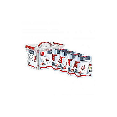 HyClean 3D Efficiency F/J/M Sorglos-Box (16er Pack inkl. 5 Jahre Garantie) | 4002515522967