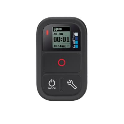 Gopro  Wi-Fi Smart Remote (ARMTE-002) | 0818279012033