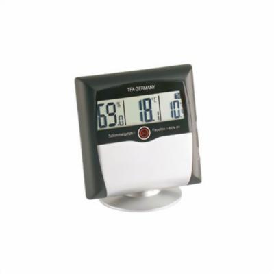 TFA  30.5011 Comfort Control Hygrometer | 4009816013491