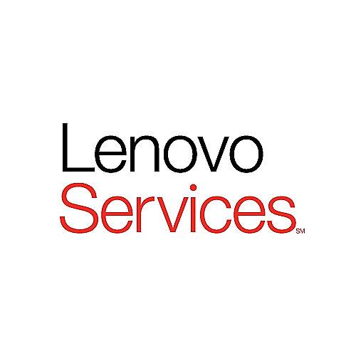 Lenovo Idea Garantieerweiterung ePack 3 J. Bring-In IdeaPad G, Flex, Z, M, S | 4053162439597