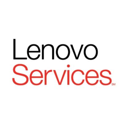 Lenovo  Idea Garantieerweiterung ePack 3 J. Bring-In IdeaPad G, Flex, Z, M, S   4053162439597