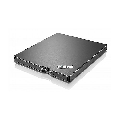 ThinkPad UltraSlim USB DVD-Brenner