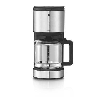 WMF  STELIO Aroma Kaffeemaschine 0412150011 Glaskanne | 4211129109116