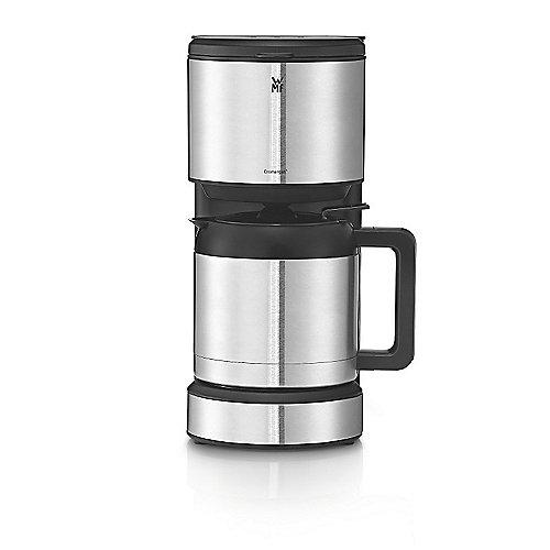 WMF STELIO Aroma Kaffeemaschine 0412160011 Thermokanne | 4211129109123