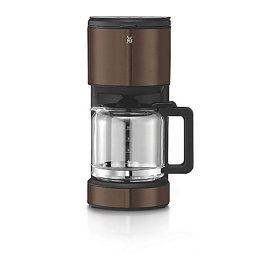 WMF TERRA Aroma Kaffeemaschine 0412150081 Glaskanne | 4211129116480