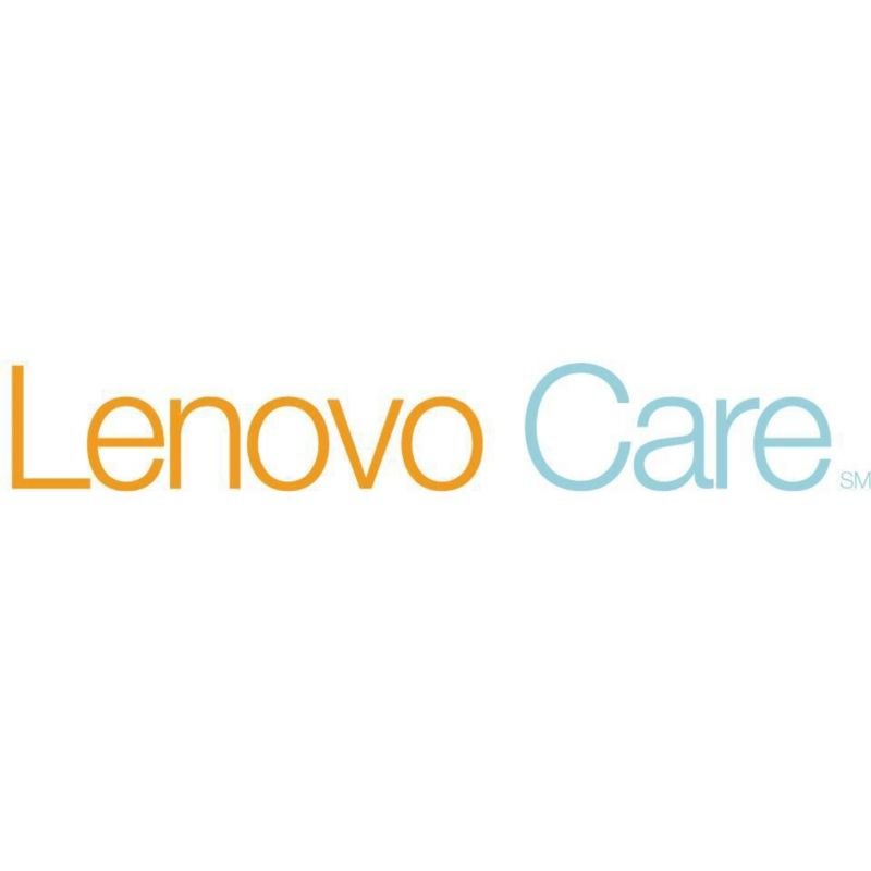 Lenovo Care Depot Repair Garantieerweiterung 3 J. Pick-Up & Return 9x5