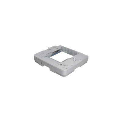 Epson  C12C817061 Papierkassette 500 Blatt WF-8000/8500 | 8715946538259