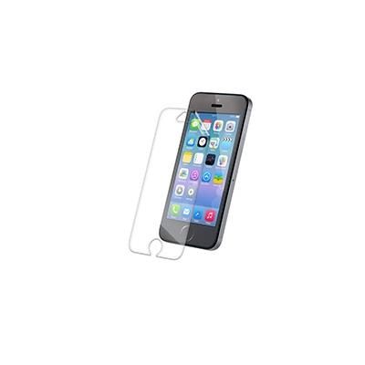 invisibleSHIELD ZAGG  Original für Apple iPhone SE/5/5s | 0843404075676