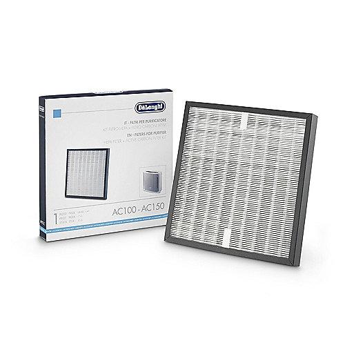 DeLonghi AC 100 Filterset | 8004399370210