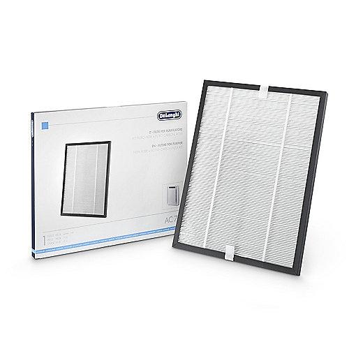 DeLonghi AC 75 Filterset | 8004399370203