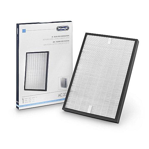 DeLonghi AC 230 Filterset | 8004399370227