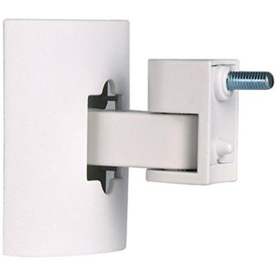 Bose  UB-20 Serie II Wand-/Deckenhalter weiß | 0017817662574