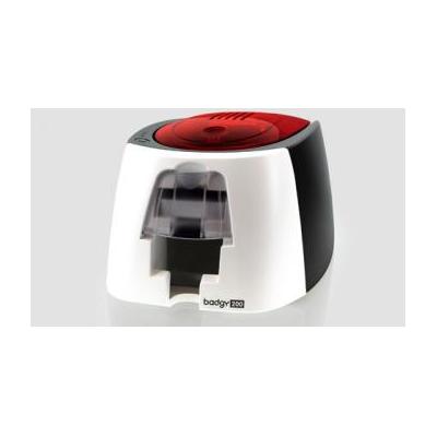 Evolis  Badgy 200 Kartendrucker-Kit | 3661572000279