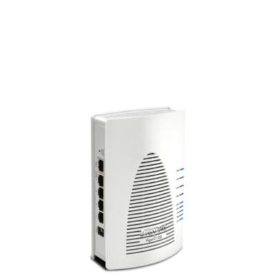 Draytek  Vigor 2120 Gigabit VPN Firewall Router   4716779078275