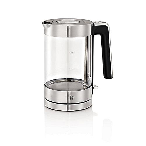 WMF LONO Glas-Wasserkocher 0413150011, 1,7l | 4211129116282