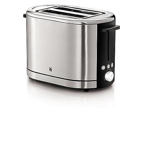 WMF LONO Toaster 0414090011 Cromargan | 4211129063401