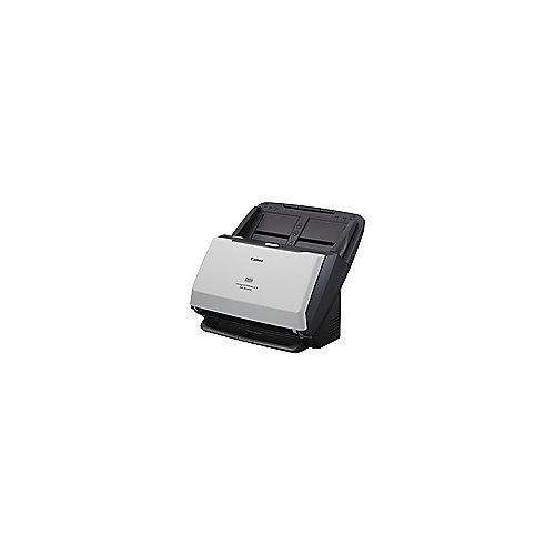 Canon imageFORMULA DR-M160II Dokumentenscanner ...