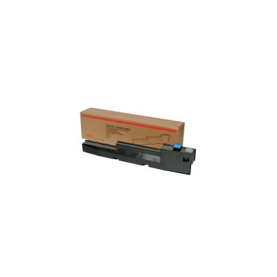 OKI  42869403 Resttonerbehälter für C9xx0-Serie | 5031713027003