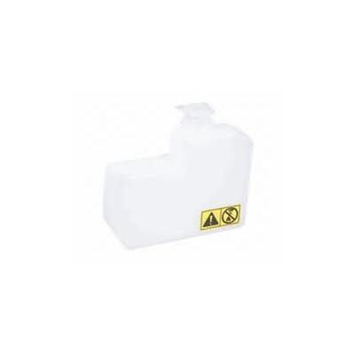 Kyocera  302F993170 Tonersammler WT-330 Resttonerbehälter | 5052883803938