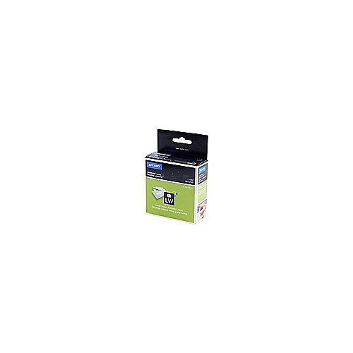 S0722520 Rücksendeadressaufkleber 25 x 54 mm 500 Etiketten für LabelWriter | 5411313113526