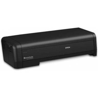 Epson  7106199 Spektralfotometer SpectroProofer UV 17 Zoll | 8715946483566