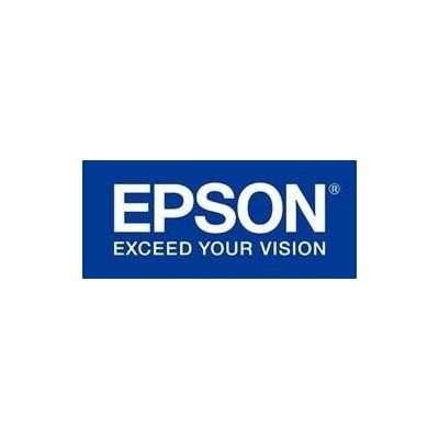 Epson  7104894 Spectro Proofer für Stylus Pro 9890 / 9900 44″ | 0010343870413