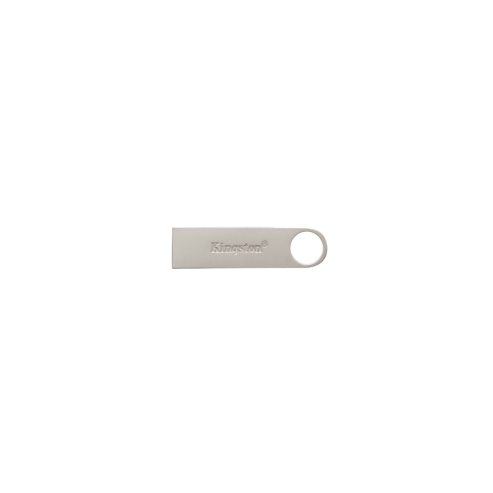 Kingston 16GB DataTraveler SE9 G2 USB 3.0 Stick