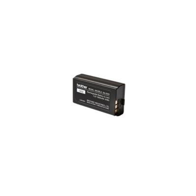 Brother  BA-E001 Lithium Ionen Akku P-touch H300/LI | 4977766720175