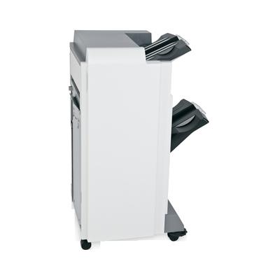 Lexmark t Finisher 3.500 Blatt mit Heftvorrichtung für X950 C950 X952 X954   0734646253949