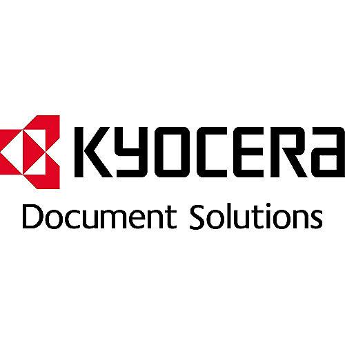 Kyocera DK-320 Trommel-Kit FS-2020 FS-3920 FS-4020 | 3760060628596