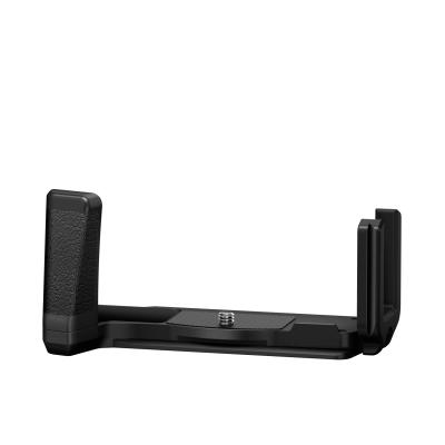 Olympus  ECG-2 Kameragriff für E-M5 Mark II | 4545350048181