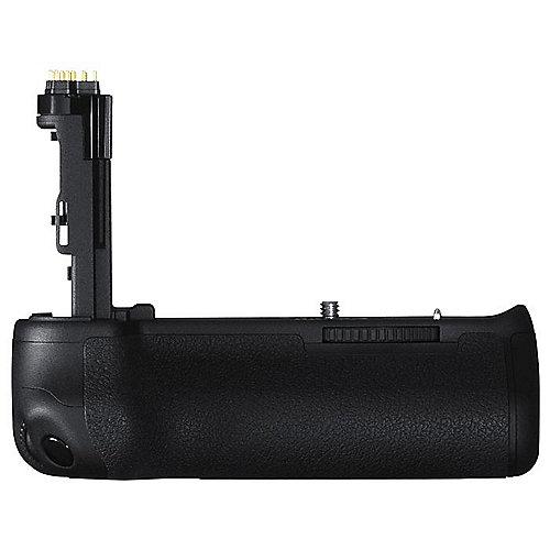 BG-E13 Batteriegriff für EOS 6D   4960999964799
