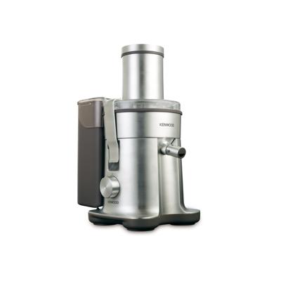 Kenwood Haushaltsgeräte Kenwood JE 850 Entsafter gebürstetes Aluminium | 5011423145198