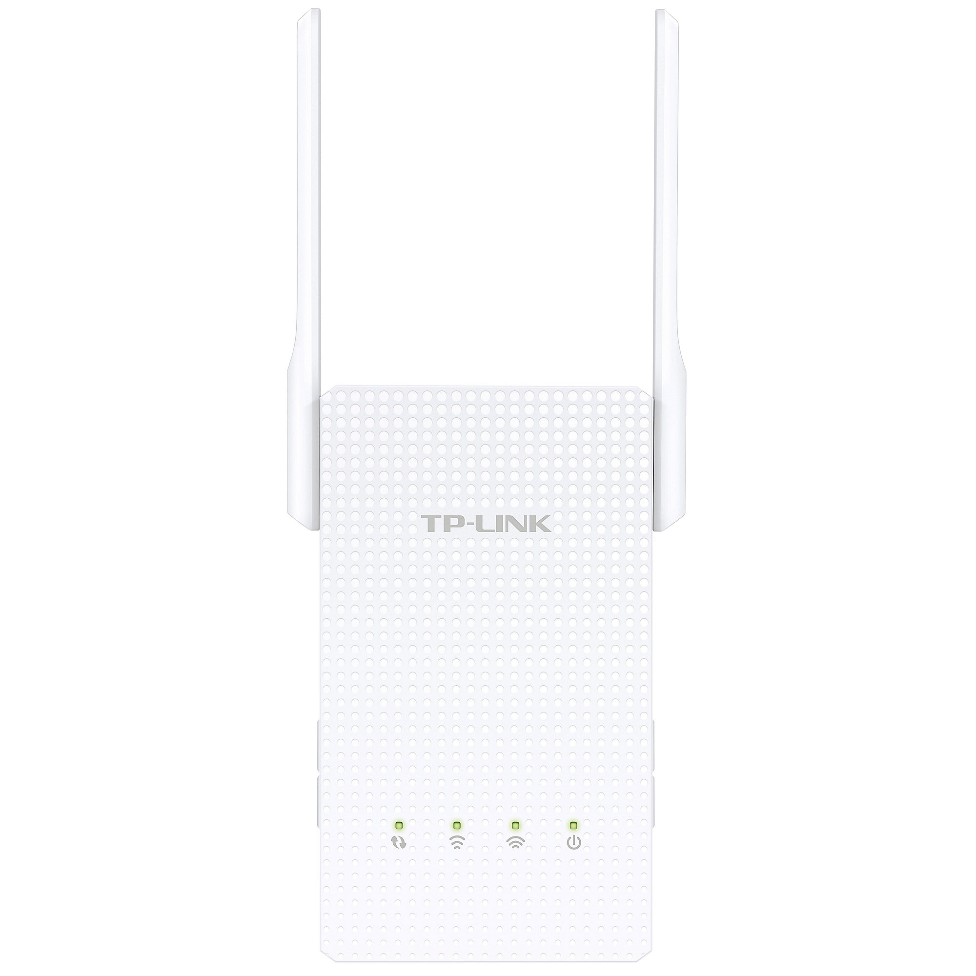 TP-LINK AC750 RE210 750MBit Universeller WLAN-ac Repeater mit LAN Port