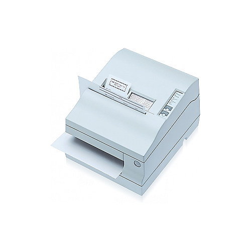 EPSON TM U950P Quittungsdrucker Nadeldrucker monochrom 9 Pin parallel | 8715946359243