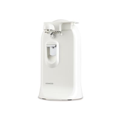 Kenwood Haushaltsgeräte Kenwood CO 600 Dosenöffner | 5011423014890