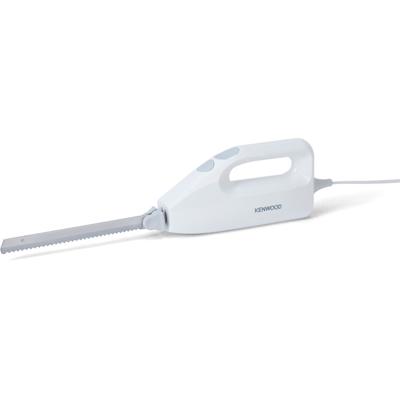 Kenwood Haushaltsgeräte Kenwood KN 650 Elektromesser | 5011423173498