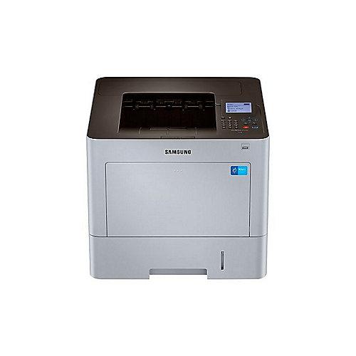 Samsung ProXpress M4530ND S/W-Laserdrucker LAN