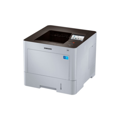 Samsung  ProXpress M4530NX S/W-Laserdrucker LAN | 0191628388936