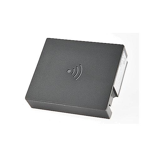 MarkNet N8352 802.11b/g/n WLAN-Druckserver mit NFC 27X0135 | 8592978041373