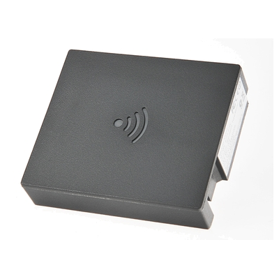 Lexmark  MarkNet N8352 802.11b/g/n WLAN-Druckserver mit NFC 27X0135 | 0734646409469