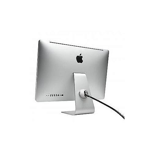 Kensington SafeDome ClickSafe Keyed Lock für iMac Universal | 5028252389150
