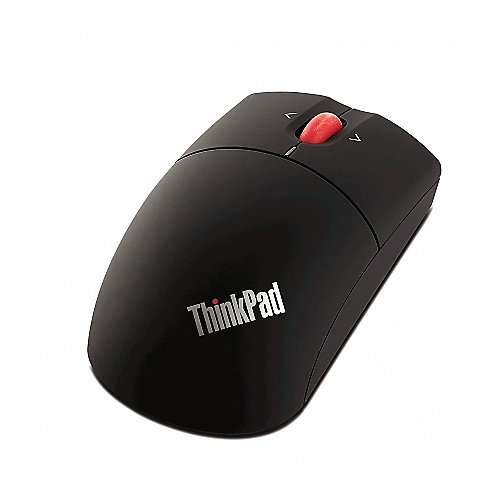 ThinkPad Bluetooth Laser Mouse 0A36407   0886843667712