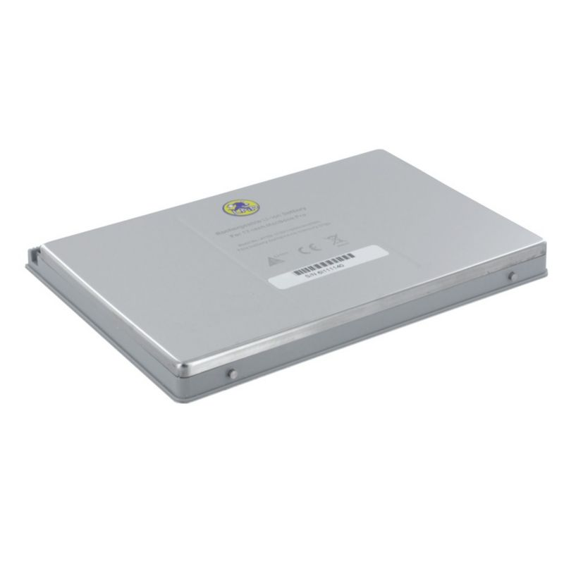 "LMP Batterie MacBook Pro 17"" 10/2006 - 01/2009"