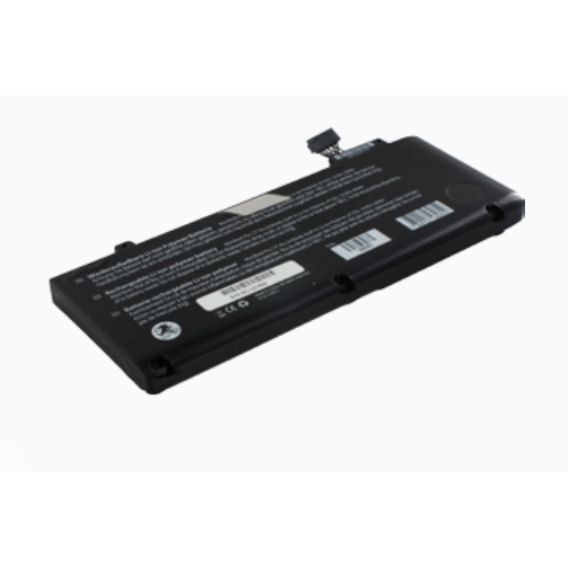 "LMP Batterie MacBook Pro 13"" Alu Unibody ab 06/2009"