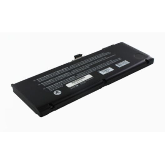 "LMP Batterie MacBook Pro 15"" Alu Unibody 06/2009-02/2011"