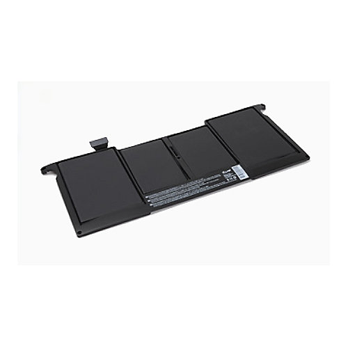 "LMP Batterie MacBook Air 11"" 1. Generation 07/2011 - 06/2013"