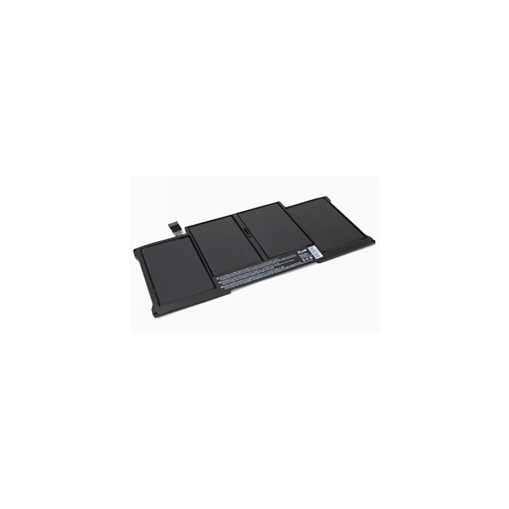 "LMP Batterie MacBook Air 13"" 2. Generation von 07/2011 - 06/2013"