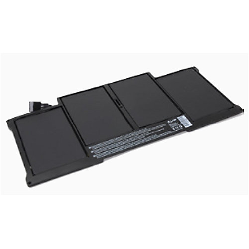 "LMP Batterie MacBook Air 13"" 3. Generation von 06/2013"
