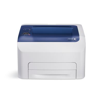Xerox  Phaser 6022NI Farblaserdrucker LAN WLAN | 0095205867930